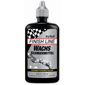 Finish Line Kry Tech voks smøremiddel